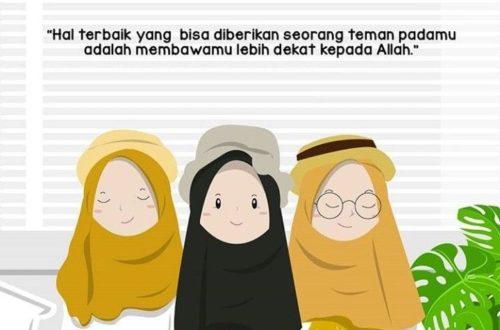 bulan Ramadhan, Marhaban Ya Ramadhan 1436H, Jurnal Suzannita
