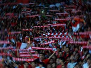 , Kami Bangga Menjadi Bangsa Indonesia, Jurnal Suzannita