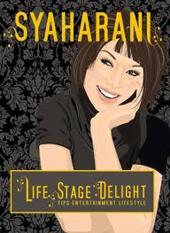 Life Stage: Delight - Buka-Bukaan Soal Entertainment