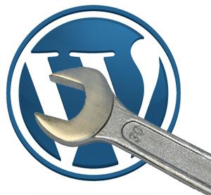 Serangan DDoS Tewaskan WordPress.com