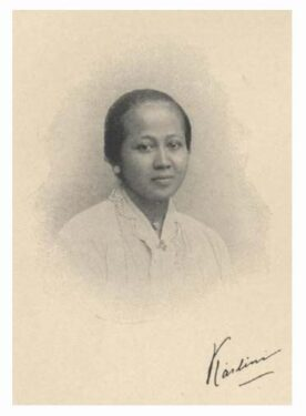 Kartini Era Digital