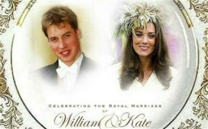 William - Kate