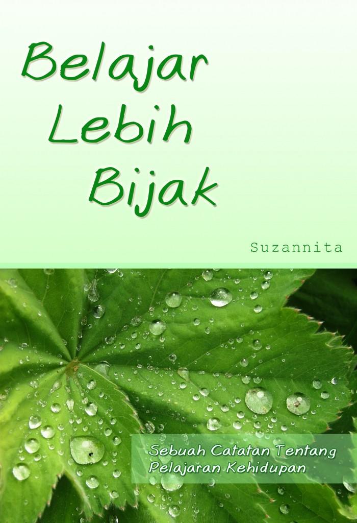 Buku Suzannita