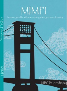 Review Buku Mimpi