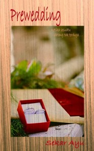 Review Buku Prewedding