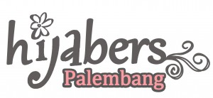 "Let's Join With Us ""Hijabers Palembang"""