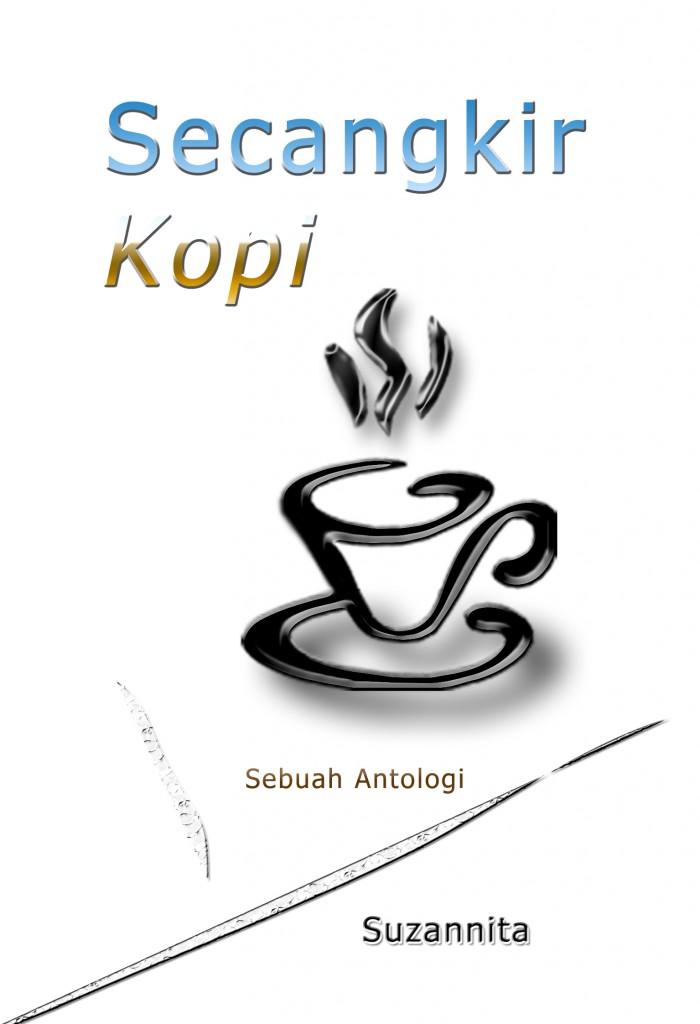 Review Buku Secangkir Kopi