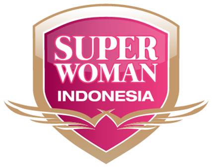 superwoman-contest