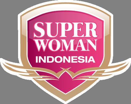superwoman-contest