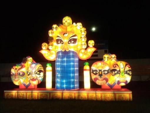 Festival Lampion14