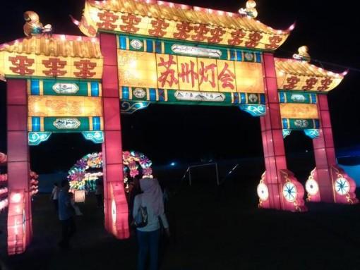 Festival Lampion3