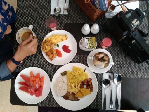 Review : Hotel Gino Feruci Braga, Bandung, Review : Hotel Gino Feruci Braga, Bandung, Jurnal Suzannita