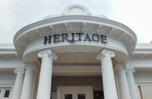 Heritage1