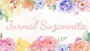 Jurnal Suzannita logo