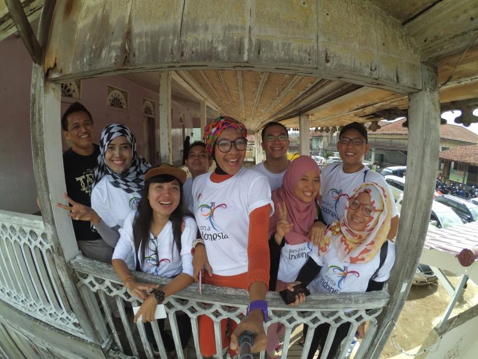 IMG-20160124-WA0021