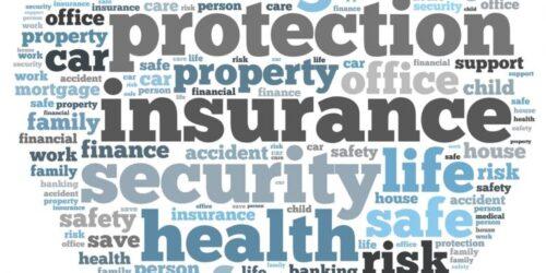 Menabung dan Berinvestasi Aman di AIA Financial, Menabung dan Berinvestasi Aman di AIA Financial, Jurnal Suzannita