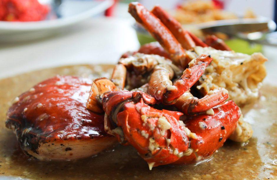 cranky-crab