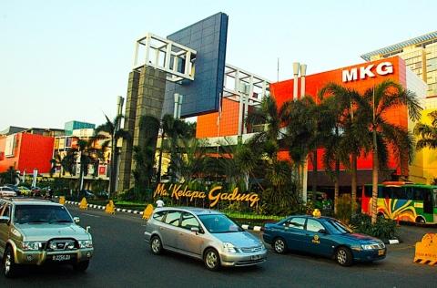 mall-kelapa-gading