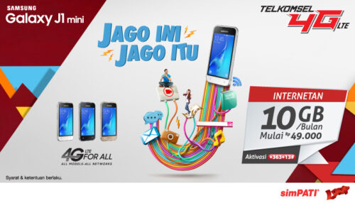 telkomsel-samsung-j1-mini