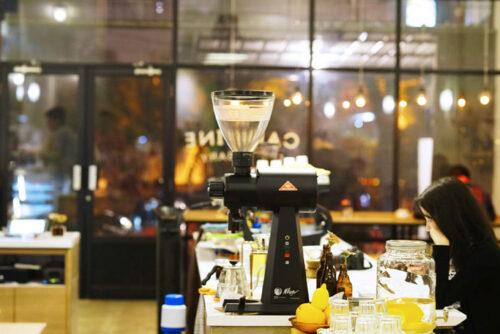the-ceffeine-dispensary