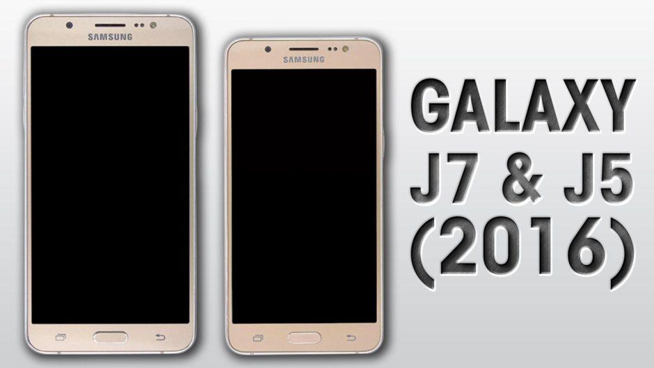 samsung-galaxy-j5-j7-2016