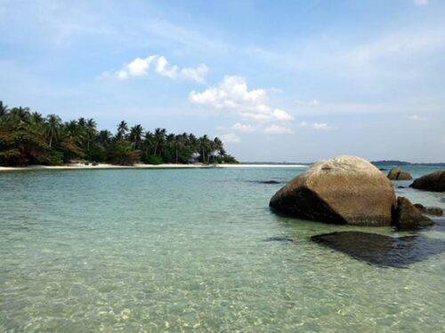 Tempat Wisata di Film, Jangan Ngaku Traveller Kalau Belum Kunjungi 7 Tempat Wisata di Film Berikut!, Jurnal Suzannita
