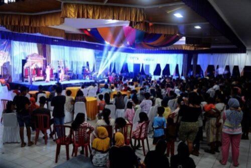 Pesona Wisata di Palembang, Inilah 7 Pesona Wisata di Palembang yang Membuat Anda Enggan Pulang, Jurnal Suzannita