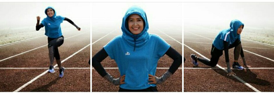 giveaway, Giveaway Suzannita Berani Aktif, Jurnal Suzannita