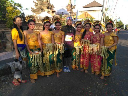 "Tenganan Bali, Romansa Bali ""Desa Tenganan"" Tempo Dulu, Jurnal Suzannita"