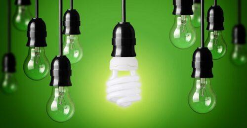 Hemat dengan token listrik, Hemat Dengan Token Listrik, Jurnal Suzannita