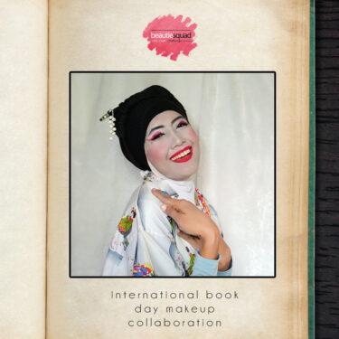 Sayuri Memoirs of Geisha, Sayuri Memoirs of Geisha Makeup Looks Inspiration, Jurnal Suzannita