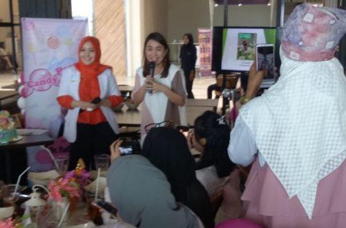 , Hijabers Palembang, Jurnal Suzannita