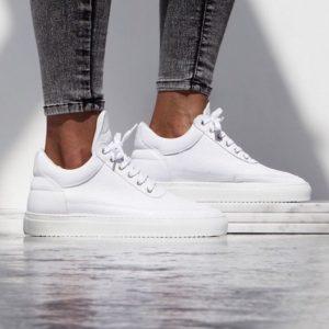 Sepatu-Kets