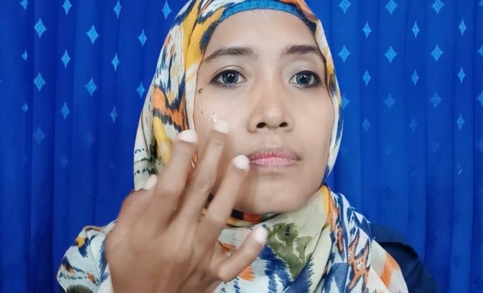 Rawat Kulit Cantikmu dengan Skincare Halal dan Natural, Rawat Kulit Cantikmu dengan Skincare Halal dan Natural, Jurnal Suzannita
