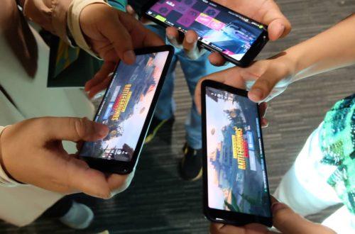 Aplikasi yang digunakan selama Ramadan, Aplikasi Yang Digunakan Selama Ramadan, Jurnal Suzannita