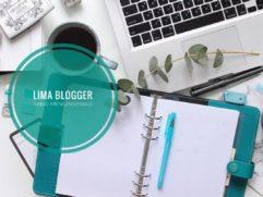 Lima Blogger Yang Menginspirasi, Lima Blogger Yang Menginspirasi, Jurnal Suzannita