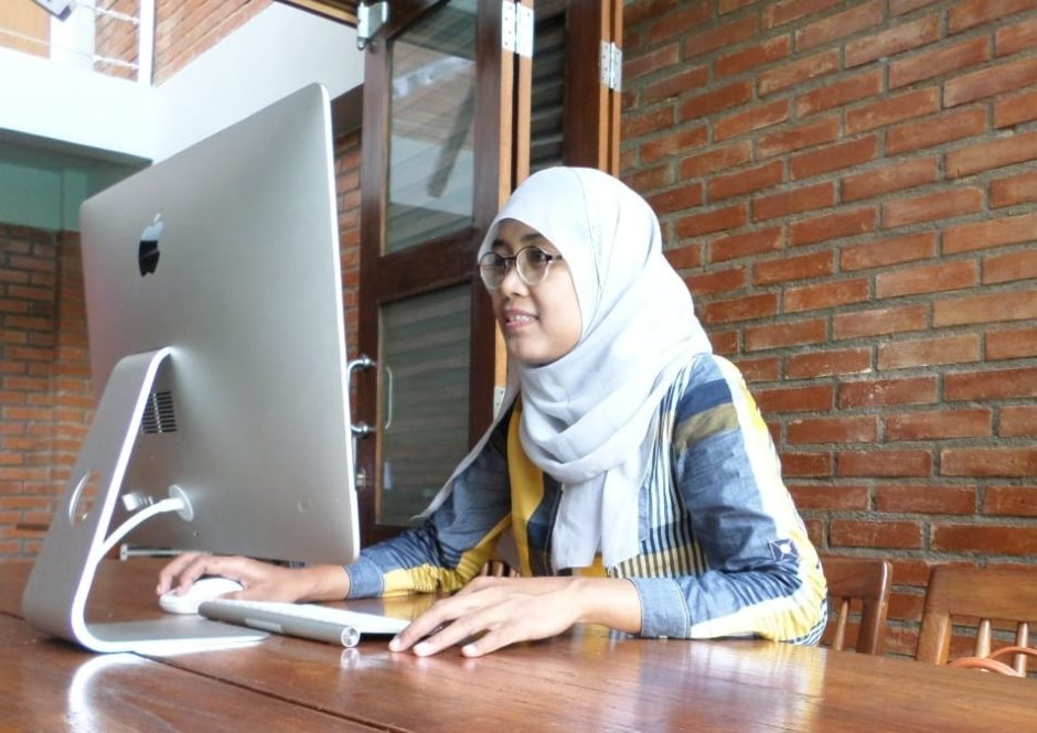 Pentingnya Blogwalking Dalam Membangun Blog, Pentingnya Blogwalking Dalam Membangun Blog, Jurnal Suzannita
