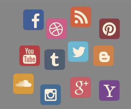 Bijak di Media Sosial, Berlaku Bijak di Media Sosial, Jurnal Suzannita