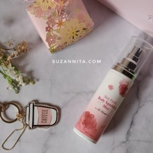 ALTHEA-Stay-Fresh-Body-Sparkling-Mist