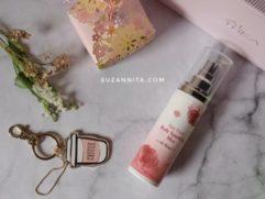 ALTHEA-Stay-Fresh-Body-Sparkling-Mist