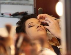 harga-price-list-make-up-artist