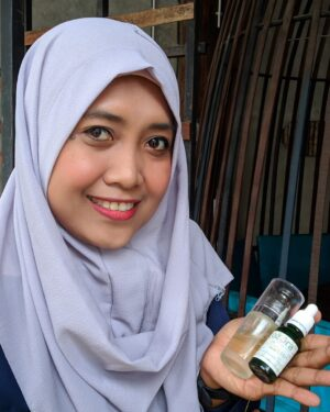 Suzan Ozora Skincare