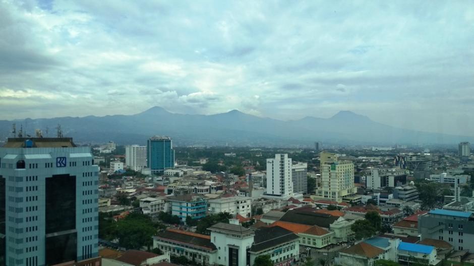 Makin Dicari Ini Rekomendasi Kontrakan Rumah di Bandung Kawasan Kampus dan Perkantoran
