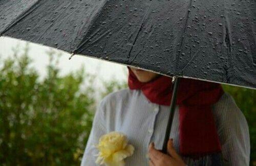 Gaya Rambut Wanita Muslimah