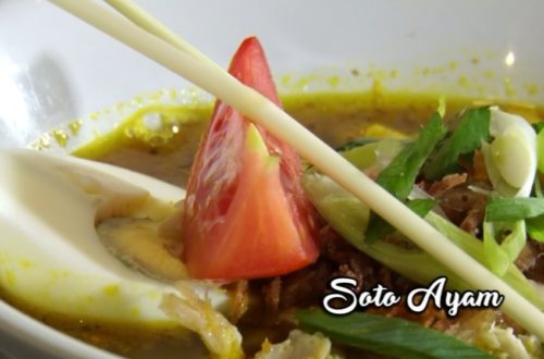 Menu Gizi Seimbang, Menu Gizi Seimbang Potatoes Cheese So Good Chicken Cuts with Tartare Sauce, Jurnal Suzannita