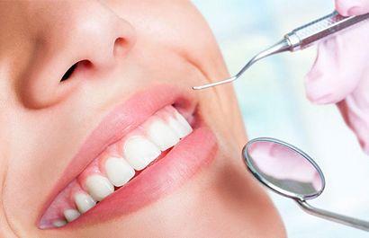 tips memutihkan gigi, Tips Memutihkan Gigi Agar Senyum Cemerlang, Jurnal Suzannita
