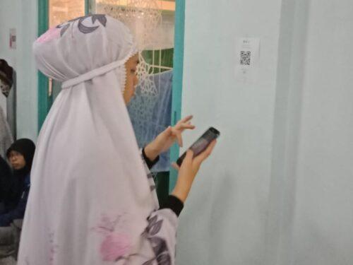 Aplikasi Yang Digunakan Selama Ramadan