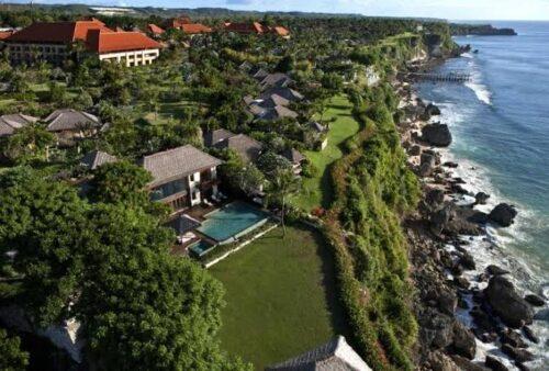 The Villas at AYANA Resort BALI