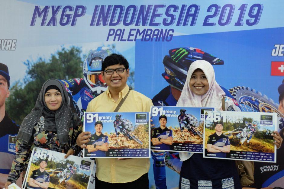 Blogger Palembang