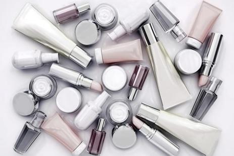 Belanja Produk Kecantikan Share in Jar